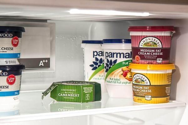 signs you need refrigerator repair