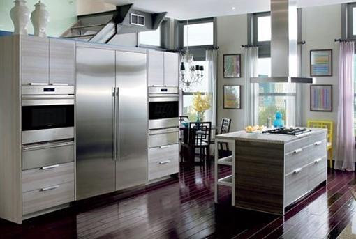 freezer repair kitchener