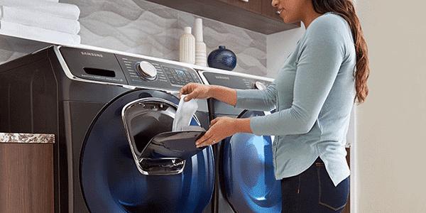 washer repair Kitchener