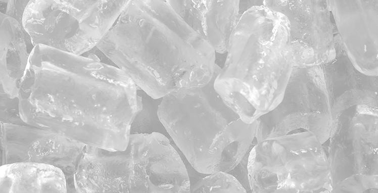 chest freezer management